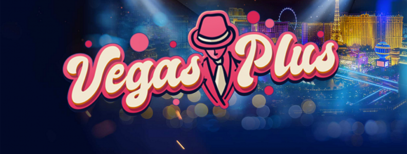 vegas plus 3